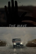 The Wave_Poster_Small copy.jpg