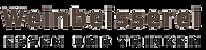 weinbeisserei_logo.png
