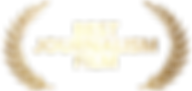 LAUREL_JOURNALISM_GOLD.png