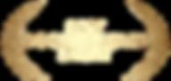LAUREL_DOCUMENTARY_SHORT_GOLD.png