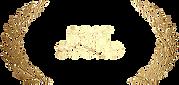 LAUREL_SOUND_GOLD.png