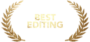 LAUREL_EDITING_GOLD.png
