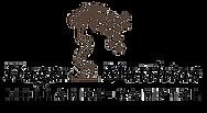 logos_matthias_braun_frei.png