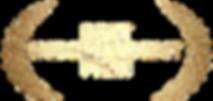 LAUREL_INDEPENDENT_GOLD.png