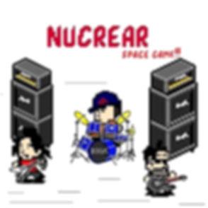 Logo Nucrear.jpg