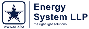 Лого-ENс-п.png