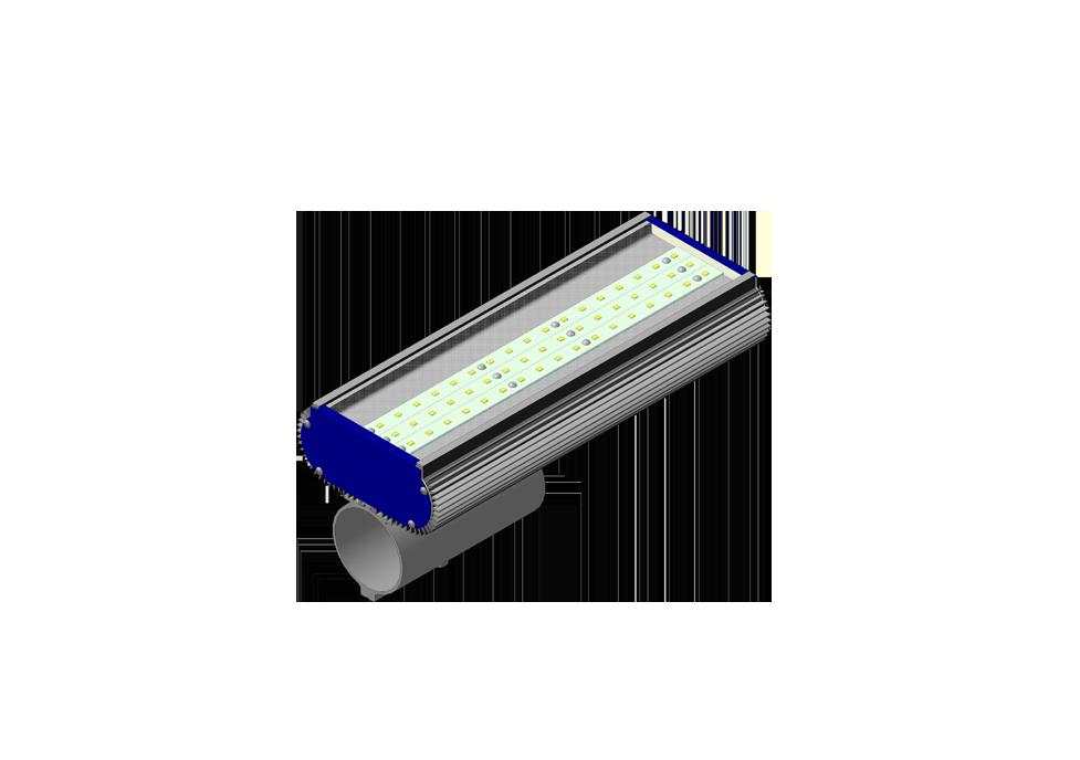 Светодиодный светильник SL 48