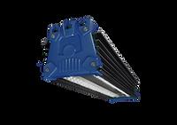 светильник светодиодный street-50 вт | Megalight