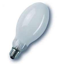lampa-drl.jpg