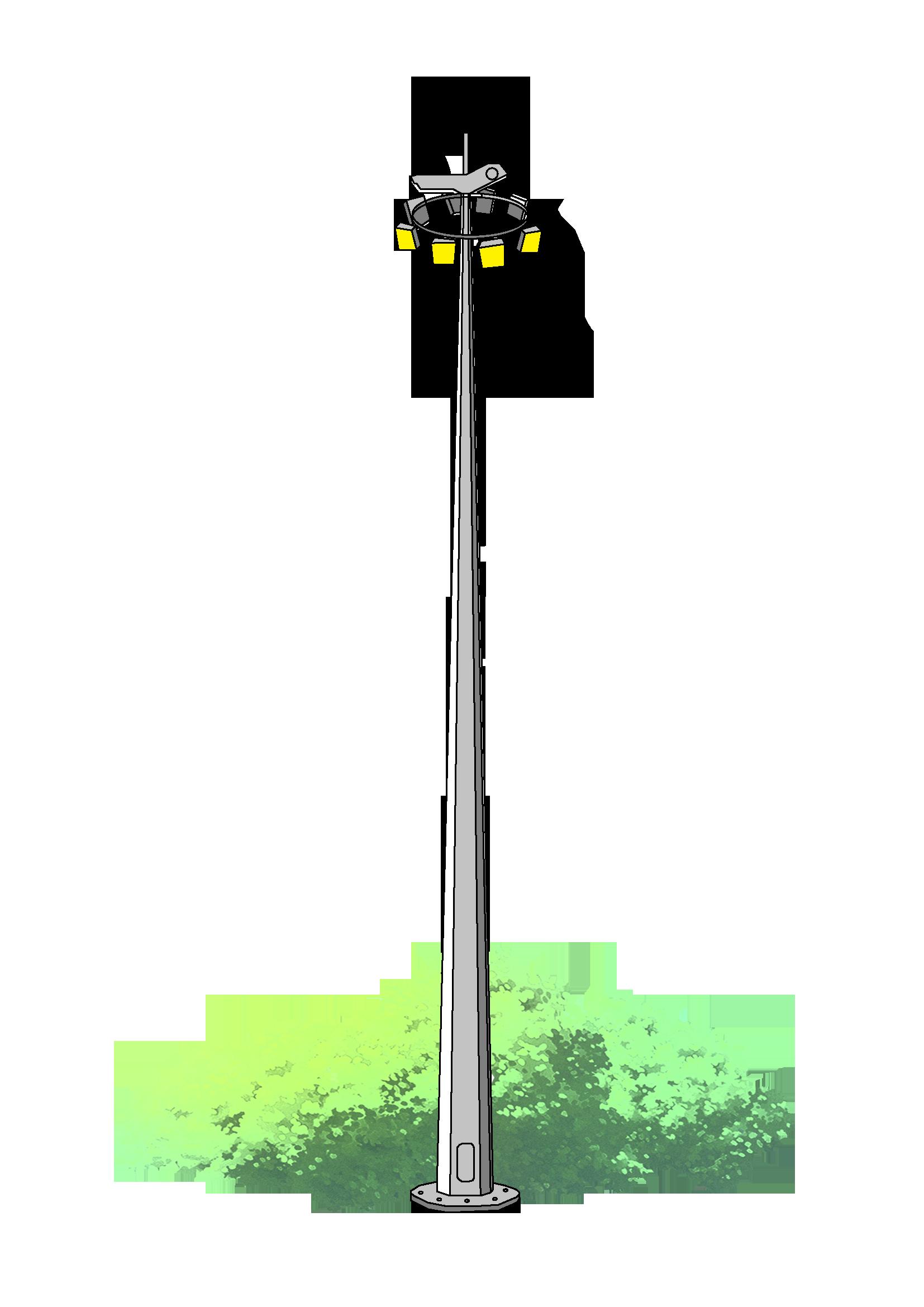 ВМО - 20
