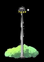 ПМО ВМО - 1 (1).png