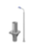 Текстуры для Сайта Model (огк).png