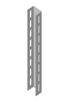 images стойка кабельная К300