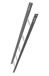 Lotok kabel'nyy NL5.jpeg