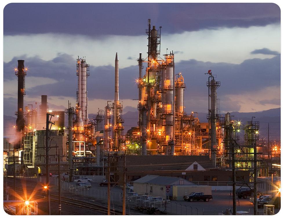 refinery_2100x1610.jpg