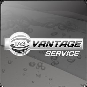 th2_Vantage.png