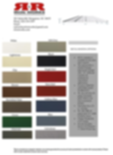 Color Chart1.png