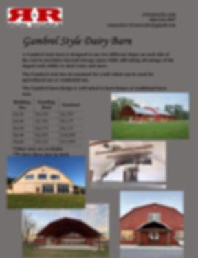 Gambrel Style Flyer.jpg
