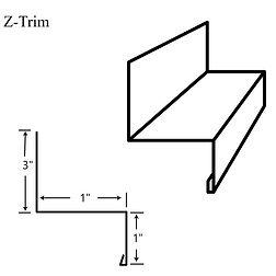abc-trim-lg130.jpg