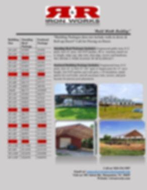Standard Building Packages Specials1.jpg