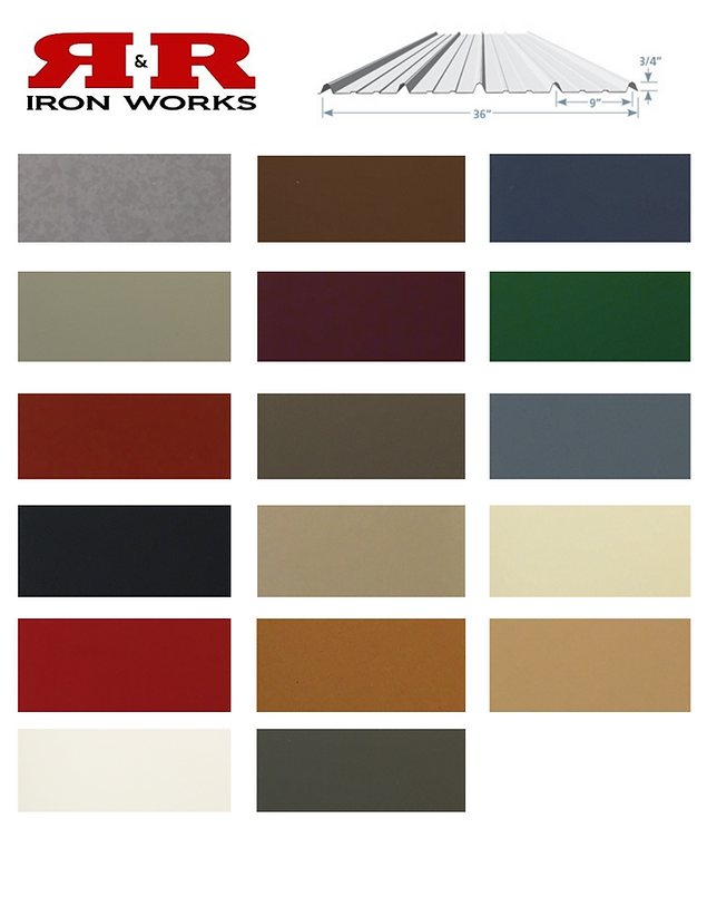 Color Chart4.png