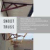Snoot truss.png