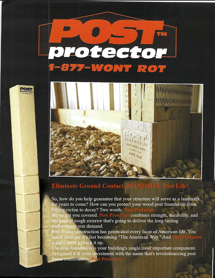 Post Protecter front_page-0001 (1).jpg