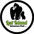 LostIsland_AdvPark_I.jpg