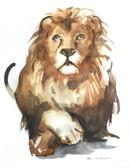 MR_Lion.jpg