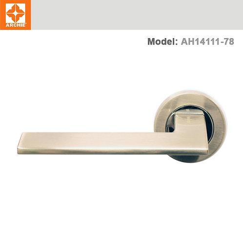 ARCHIE AH 14111