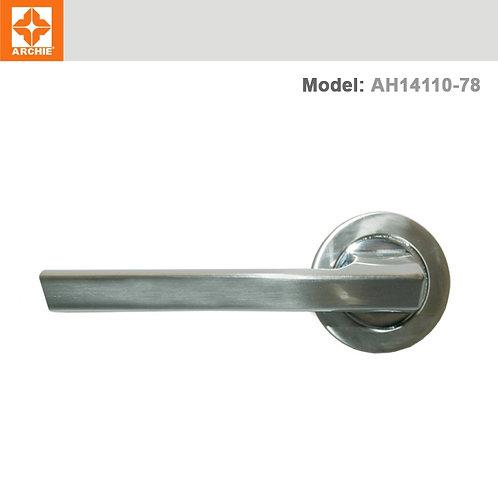 ARCHIE AH 14110