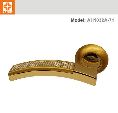 ARCHIE AH 1032A