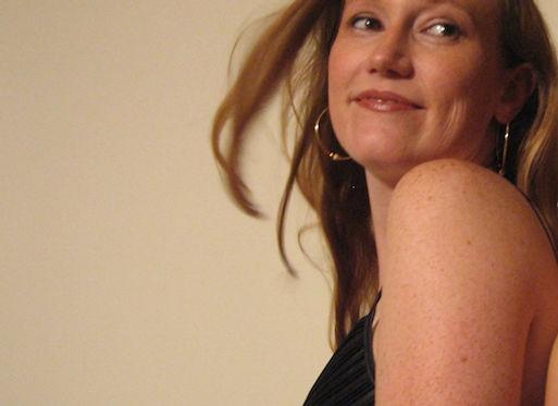 Fiona Beattie.jpg