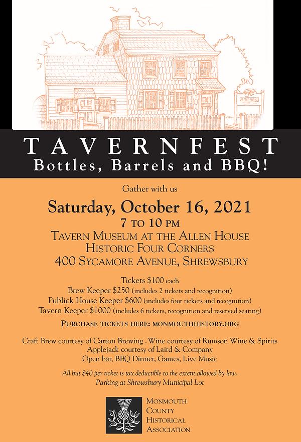 Tavernfest 2021.png