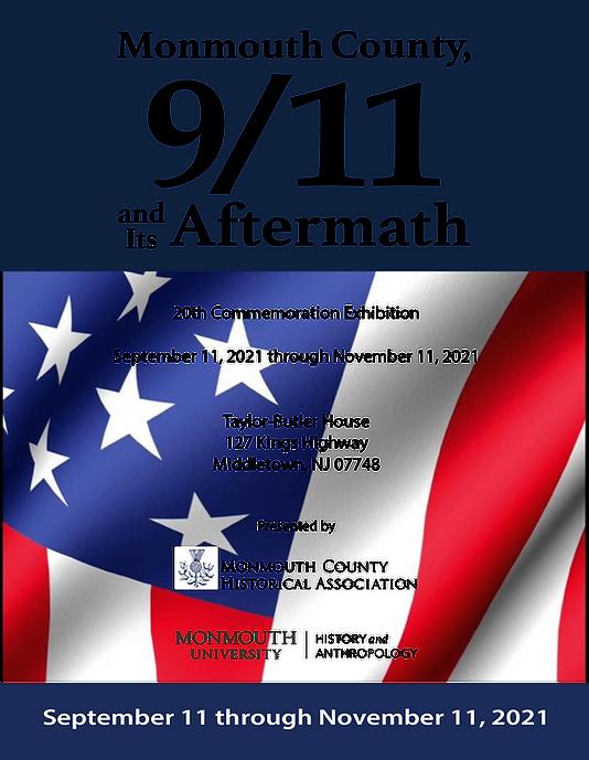 9-11 invitation.png
