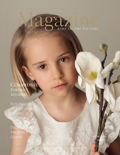 Magazine (FRONT COVER) web.jpg