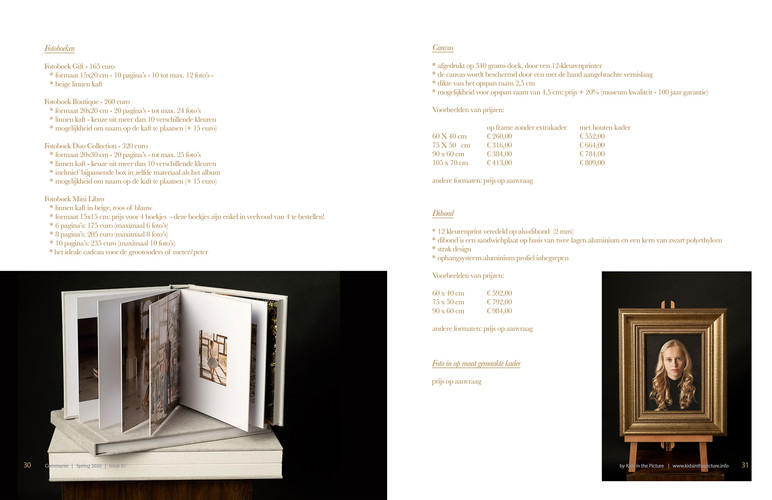 pages 30 & 31 web.jpg