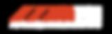 Matchteck-Logo-full-Web.png