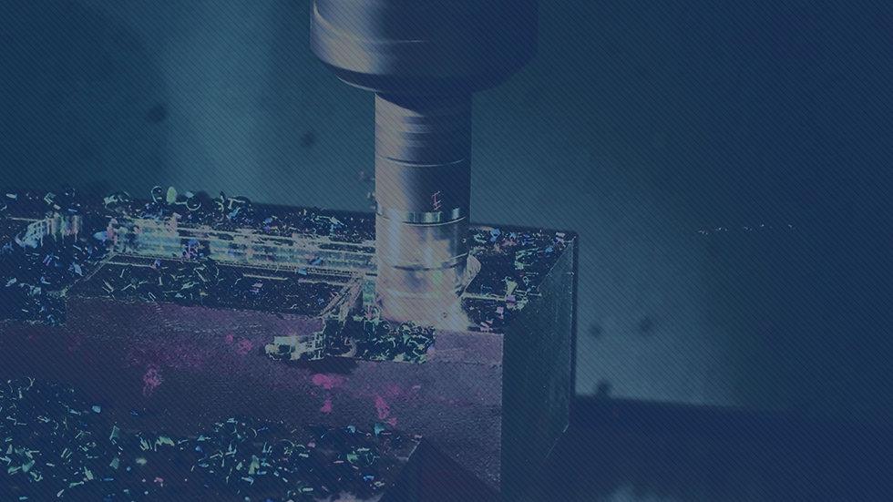 Matchtech CNC.jpg
