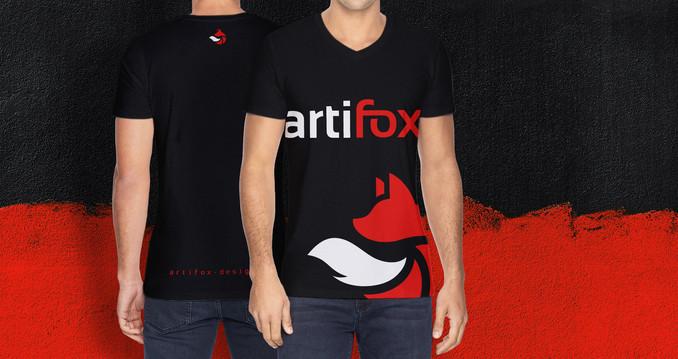 artifox shirt.jpg