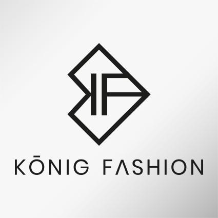 logo_koenigfashion.jpg