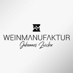 logo_weinmanufaktur.jpg