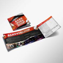 bandworkshop1.jpg