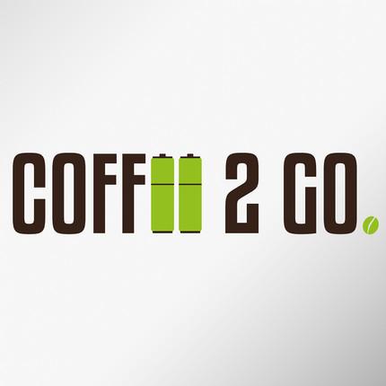 coffii_logo.jpg