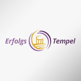 logo_erfolgstempel.jpg