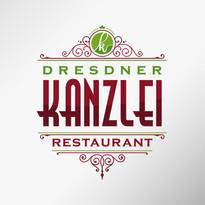 logo_kanzlei.jpg