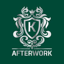 logo_afterwork.jpg