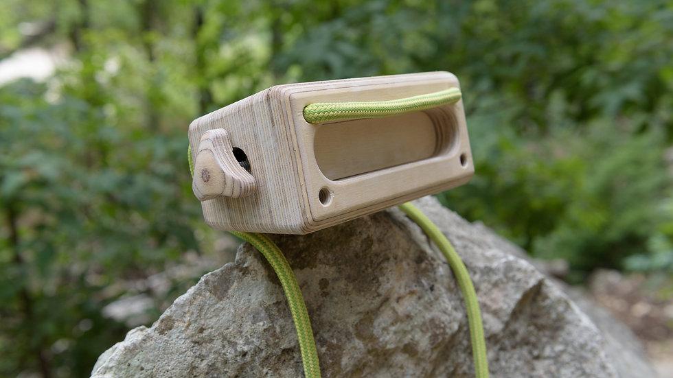 Plantd Infini-Edge Hang System