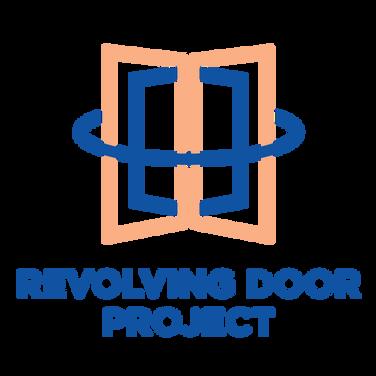 Revolving Door Project