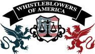 Whistleblowers of America